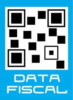 DataWeb